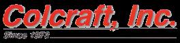 colcraft_logo